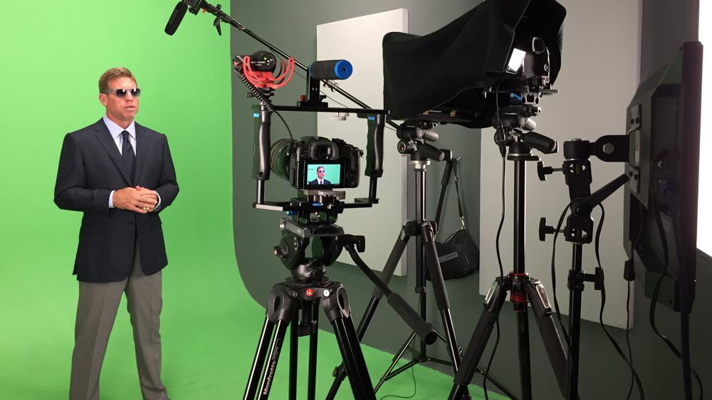 green-screen-video-studio