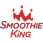 20 logo smoothie king 100px