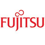 44 logo fujitsu 100px