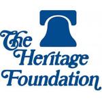 50 logo heritage foundation 100px