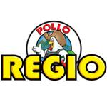 52 logo polloregio 100px