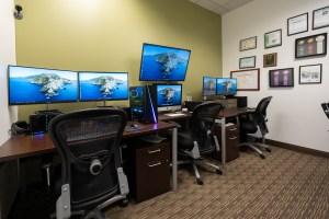 dtx post production suite 2500px