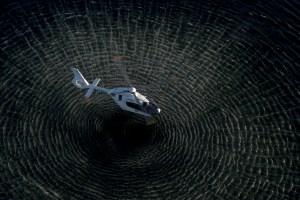 av06 dallas air to air photography video