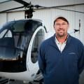 av13 dallas aviation photography video