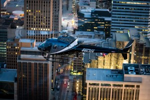 av17 dallas fort worth helicopter photography video