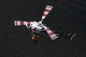 av33 dallas aviation photography video