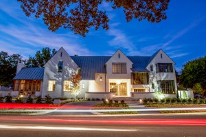 re06 dallas architecture real estate photography video