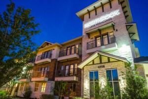 re15 dallas architecture real estate photography video