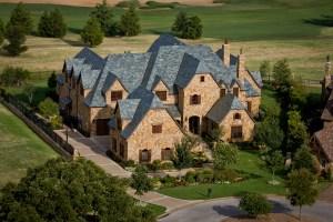 re26 dallas architecture real estate photography video