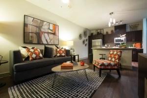 re42 dallas architecture real estate photography video