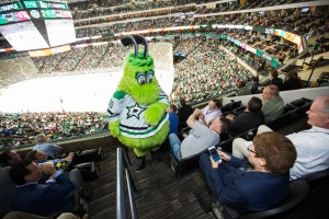 sp12 dallas sporting event photography
