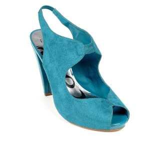 shoe 960 06
