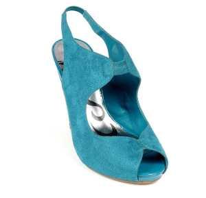 shoe 960 07