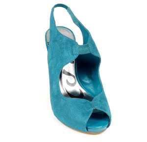 shoe 960 08