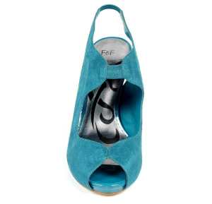 shoe 960 10