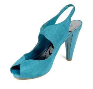 shoe 960 15