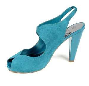 shoe 960 17