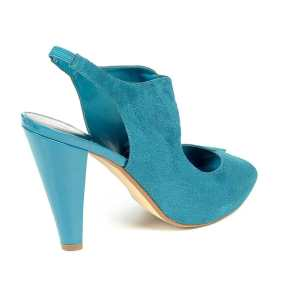 shoe 960 34