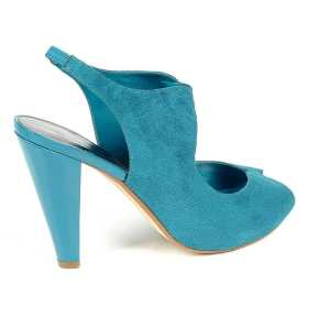 shoe 960 35