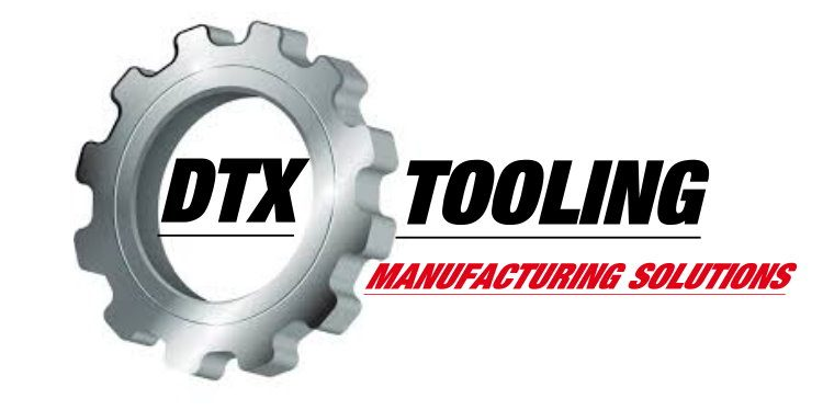 DTX Tooling Products for energy and arborists
