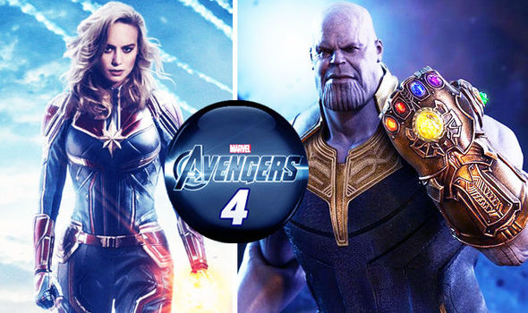 Avengers-4-Captain-Marvel-is-even-more-powerful-than-Thanos-975002