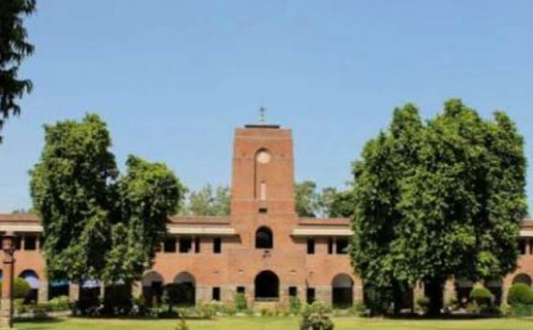 DU admission 2018: second cut-off list to be with a marginal dip