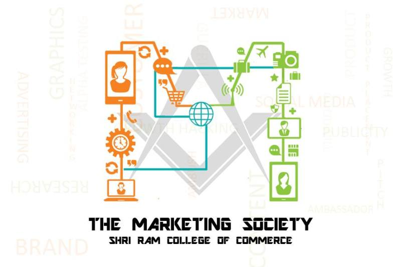 srcc marketing