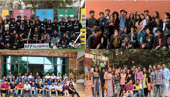 Top 5 Photography Societies of Delhi University 2019-20