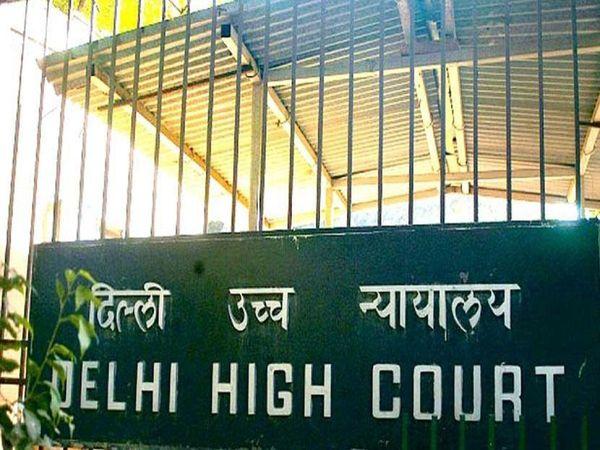 DU OBE HC HEARING : Adv Sinha and Adv Sharma are savior for students