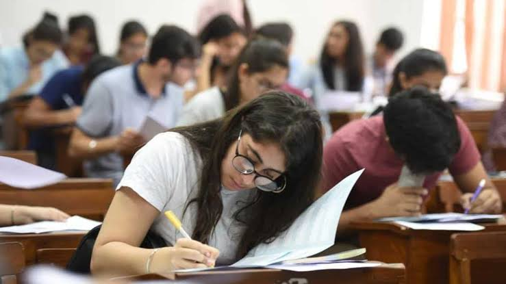 DELHI UNIVERSITY TO CONDUCT OPEN DAY BEFORE ADMISSIONS