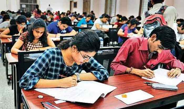 Student Body support state decision on cancelling final year exams, moves SC