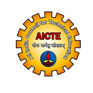 AICTE revises academic calendar for 2021-22: Important details you need to know