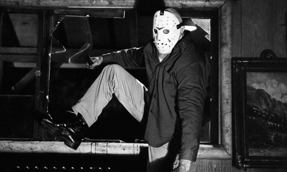 New 'friday The 13th Part 3' Memoriam Doc Gets Release