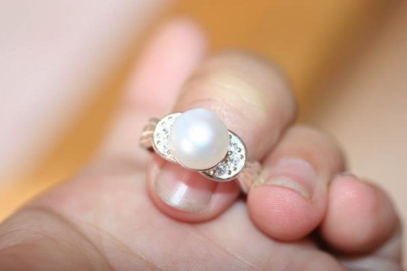Ngọc trai Phú Quốc giá bao nhiêu tiền 1 viên