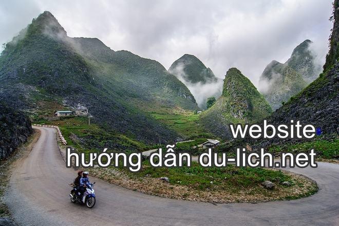 Hình ảnh cung đường Đồng Văn Mèo Vạc và Mã Pì Lèng