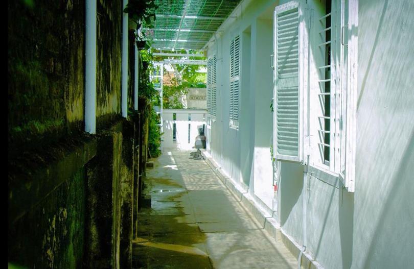 Hình ảnh May Homestay ở Tuy Hòa Phú Yên (13)