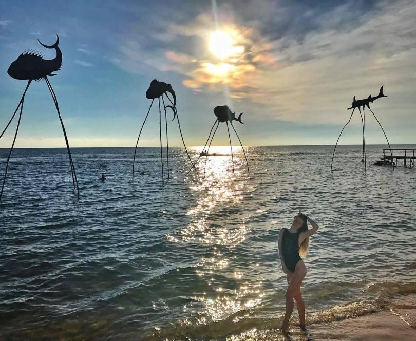 Hình ảnh Sunset Sanato Phú Quốc (4)