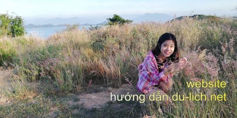 Tour Binh Ba 1 ngay (4)