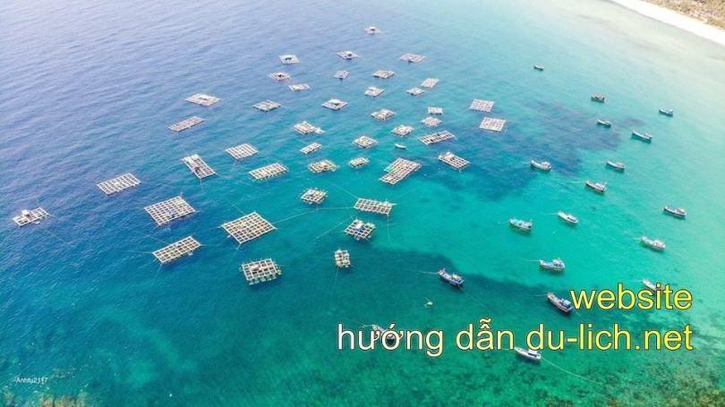 Hình ảnh Phú Yên Flycam (21)