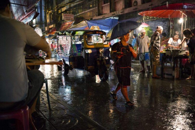 Mùa mưa ở Thái Lan vào tháng mấy (3)