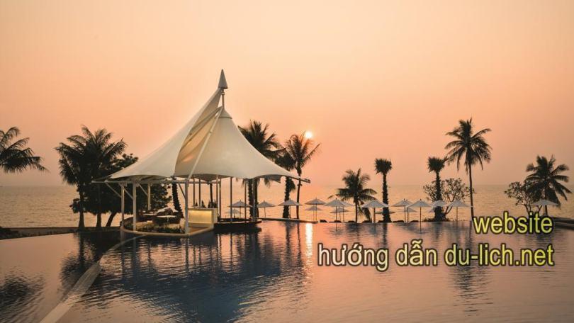 Hình ảnh Mövenpick Siam Hotel Na Jomtien Pattaya