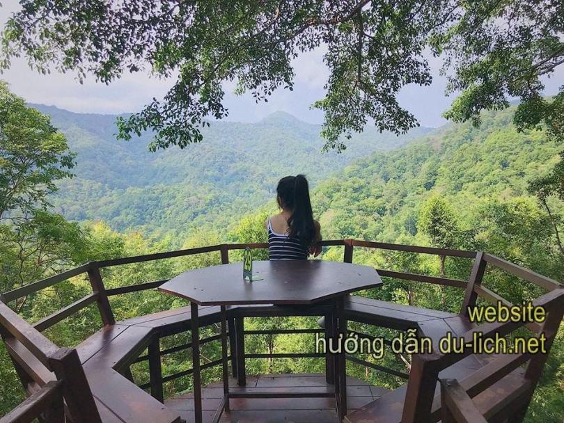 Review chuyến đi Chiang Mai Thailand