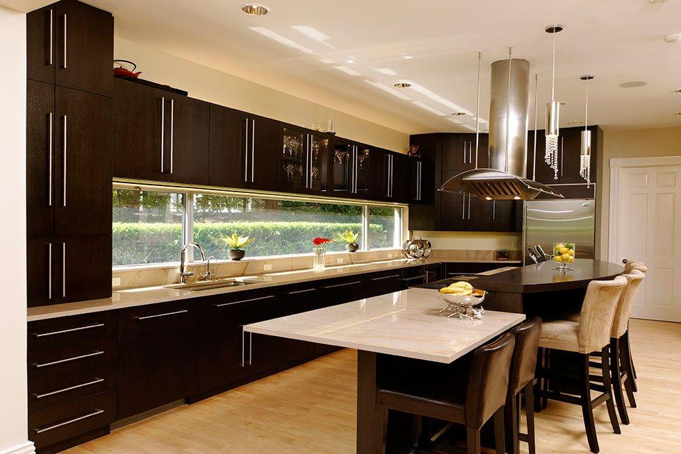 kitchens and baths kitchen storage furniture bath studios offers custom cabinet designs remodeling