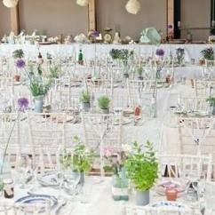 Wedding Chair Covers Hire East Sussex Jumbo Bean Bag Chairs Chiavari Looking For An Alternative To Or The Supplied By Venue Our Elegant Your Event