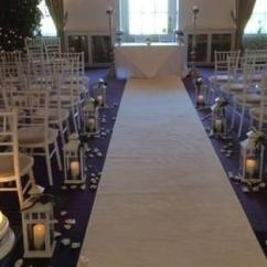 Wedding Chair Covers Hire East Sussex Folding Chairs For Sale Cheap Chiavari Looking An Alternative To Or The Supplied By Venue Our Elegant Your Event