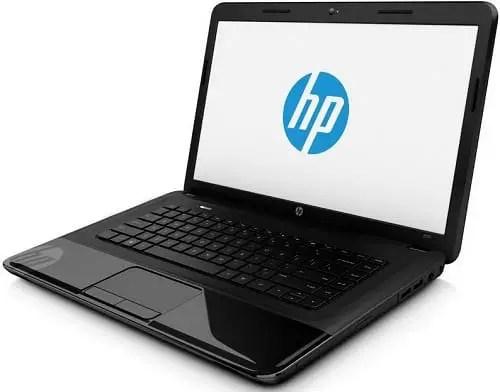 Harga Laptop Hp Notebook Lazada Olx Bhinneka Kaskus Harga Laptop Hp Notebook Termurah Harga