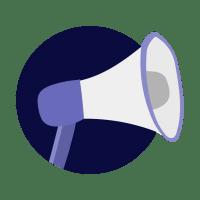 consultoría marketing digital