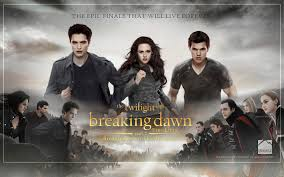 twilight saga eclipse movie free download full movie in hindi in hd