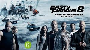 29+ Fast And Furious 8 Full Movie Download In Hindi Dubbed 480P Khatrimaza Images