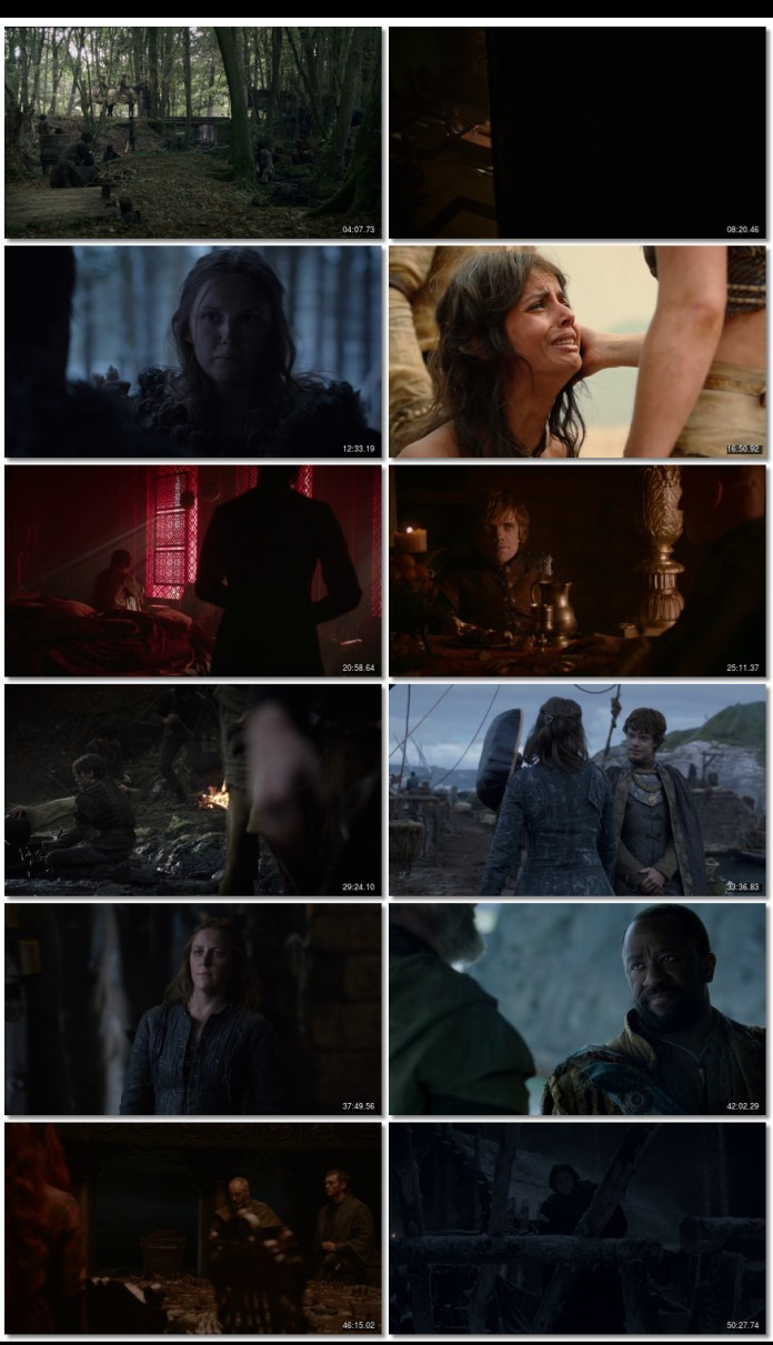 game of thrones season 2 in hindi download